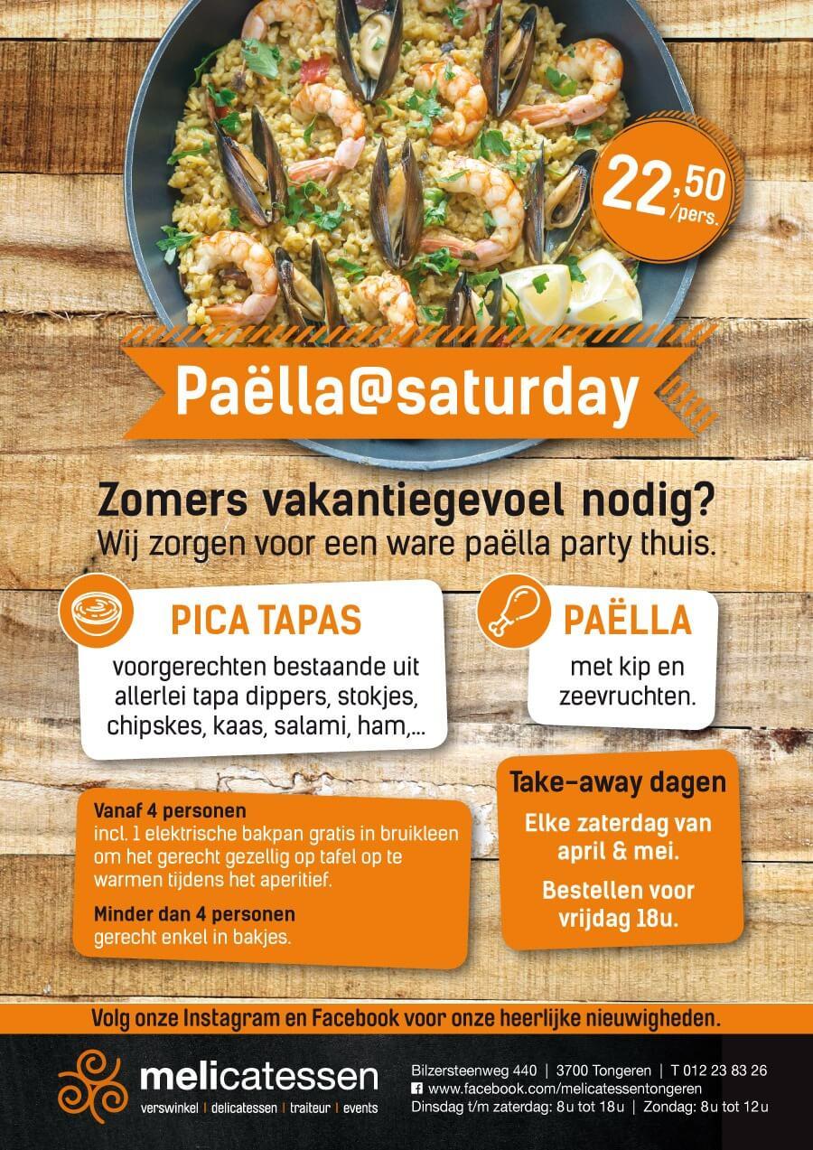 paella-tinified.jpg